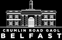 Crumlin Road Gaol Discount Codes & Deals