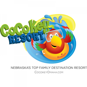 Coco Key Water Resort Omaha Coupon & Deals