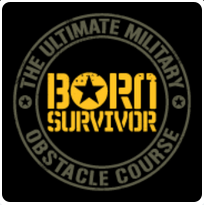 Born Survivor Discount Codes & Deals