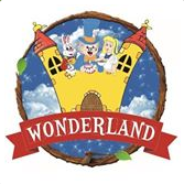 Telford Wonderland Discount Codes & Deals