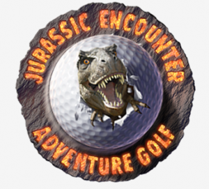 Jurassic Encounter Adventure Golf Discount Codes & Deals