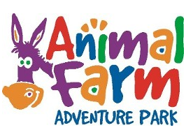 Animal Farm Adventure Park Discount Codes & Deals