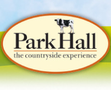 Park Hall Farm Discount Codes & Deals