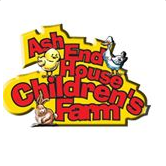 Ash End House Childrens Farm Discount Codes & Deals