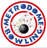Metrodome Bowling Discount Codes & Deals