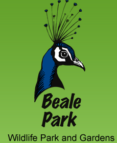 Beale Park Discount Codes & Deals