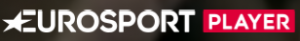 Eurosport Discount Codes & Deals