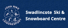 Swadlincote Ski Centre Discount Codes & Deals