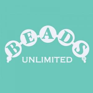 Beads Unlimited Discount Codes & Deals