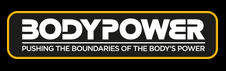 Bodypower Discount Codes & Deals