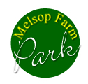 Melsop Farm Park Discount Codes & Deals