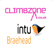 Climbzone Discount Codes & Deals