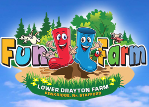 Lower Drayton Farm Discount Codes & Deals