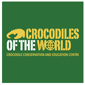 Crocodiles Of The World Discount Codes & Deals