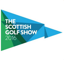 Scottish Golf Show Discount Codes & Deals