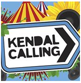 Kendal Calling Discount Codes & Deals