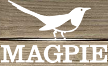 Magpie Line Discount Codes & Deals
