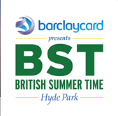 British Summer Time Discount Codes & Deals