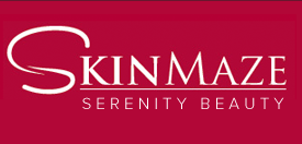 Skinmaze Discount Codes & Deals