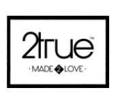 2True Cosmetics Discount Codes & Deals