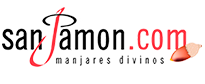 San Jamon Discount Codes & Deals