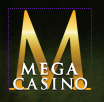 Mega Casino Discount Codes & Deals