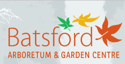 Batsford Arboretum Discount Codes & Deals
