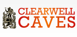 Clearwell Caves Discount Codes & Deals