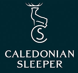 Caledonian Sleeper Discount Codes & Deals