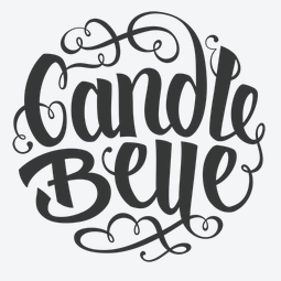 Candle Belle Discount Codes & Deals
