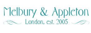 Melbury & Appleton Discount Codes & Deals