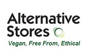 Alternative Stores Discount Codes & Deals