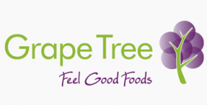 Grape Tree Discount Codes & Deals