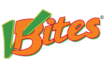 VBites Foods Discount Codes & Deals