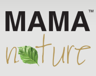 Mama Nature Discount Codes & Deals