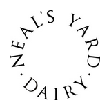Neal's Yard Dairy Discount Codes & Deals