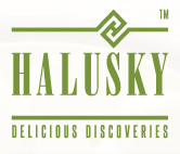 Halusky Discount Codes & Deals