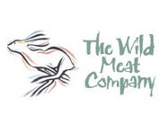 Wild Meat Company Discount Codes & Deals