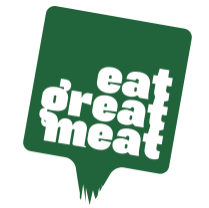 Eat Great Meat Discount Codes & Deals