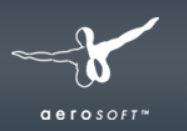 Aerosoft Discount Codes & Deals