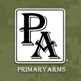 Primary Arms Coupon & Deals