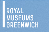 Royal Museums Greenwich Discount Codes & Deals