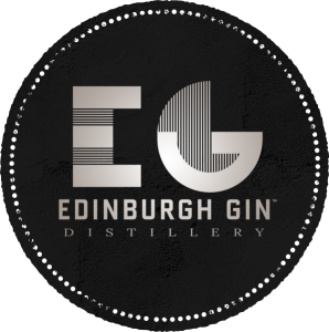 Edinburgh Gin Distillery Discount Codes & Deals