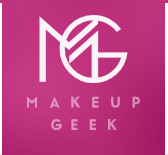 Makeup Geek Voucher Code & Deals
