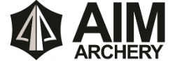 Aim Archery Discount Codes & Deals