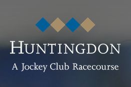 Huntingdon Racecourse Discount Codes & Deals