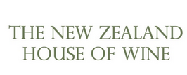New Zealand House of Wine Discount Codes & Deals
