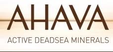 AHAVA Discount Codes & Deals