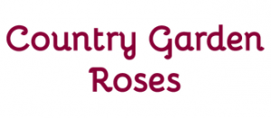 Country Garden Roses Discount Codes & Deals