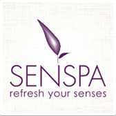 SenSpa Discount Codes & Deals